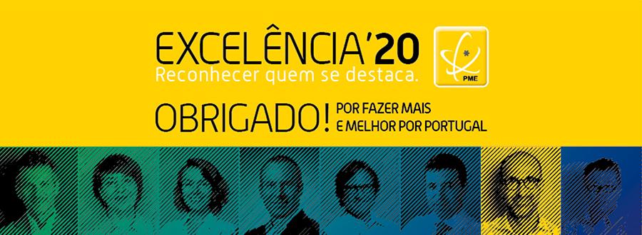 #Newstamp #PJF Group # PMEExcelencia2020 #MadeinPortugal #MetalPortugal #Geisertech #IndustriaAutomovel